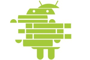 Android Fragmentation 2