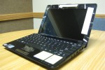 Netbook Review: Asus EeePC 1005HA