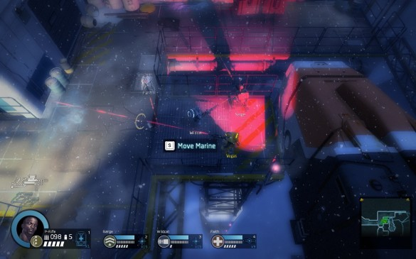 Steam Offers Up Alien Swarm (PC Game) Free for the Masses | Techerator