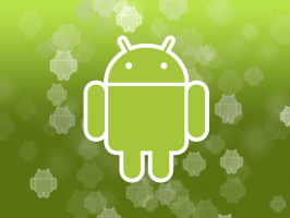 Hidden Android Testing Menu Reveals Detailed Diagnostics