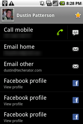android-facebook-dupes-dupemain