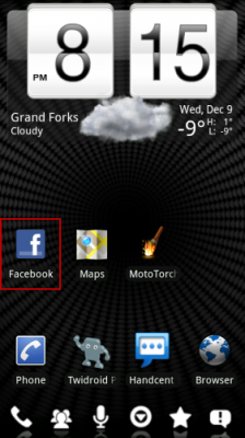 android-facebook-dupes-fb