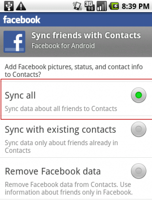android-facebook-dupes-restore