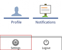 android-facebook-dupes-settings