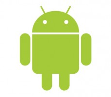 android-trimmes