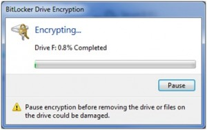 bitlocker_encrypting