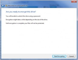 bitlocker_readyencrypt