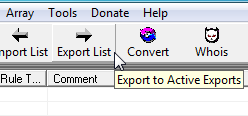 blockips_blm_export_button