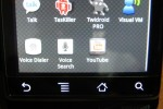 How to View YouTube in High Quality with the Motorola Droid