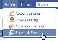 facebook_poweruser_settings