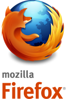 firefox-logo-wordmark-vertical