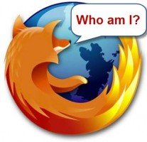firefoxquestion1