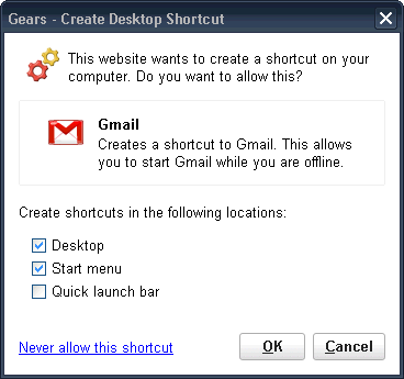 gmail-labs-offline-shortcuts