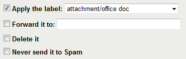gmail-manage-attachments-apply
