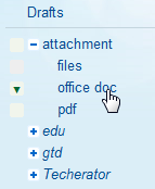 gmail-manage-attachments-labels