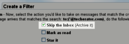 gmail_multipleinboxes_skipinbox