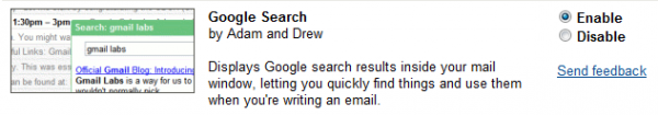 gmailgooglesearch1