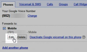 google-voicemail-editphone