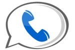 How to Prevent Extra Rings using Google Voice as Voicemail
