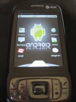 htc-android