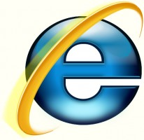 A Terrible Browser