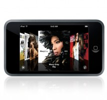 ipod-touch-large