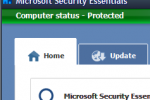 Looking for Free Virus, Spyware, and Malware Protection? Try Microsoft Security Essentials