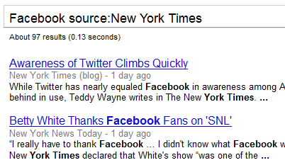nyt-fbsearch