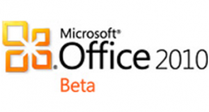 office-2010-beta