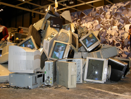 4 Great Ways to Give Your Old Computer a Second Life