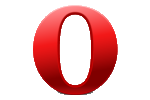 Opera Web Browser: Fighting Back With Version 10.50