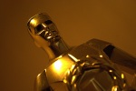 Watching the Oscars Tonight? Google Docs Has a Simple Voting Template