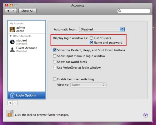 osx_windowsdomain_login
