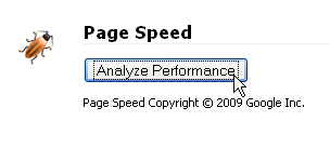pagespeed_analyzebutton
