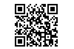 How to Use 2D QR Barcodes to Quickly Share Information