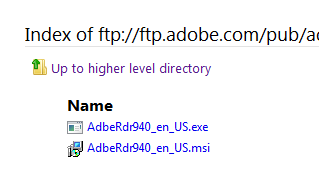 How to Install Adobe Reader Without Installing Adobe DLM (Download