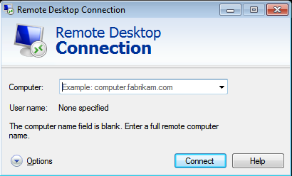 remote-desktop-vista7