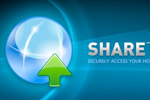 ShareTool Offers Super Easy File Sharing on a Mac