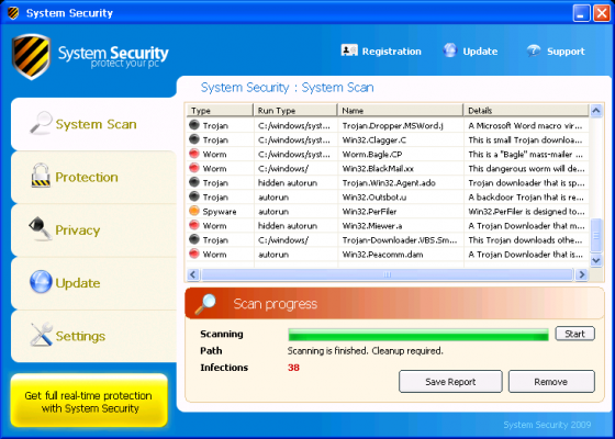 system-security