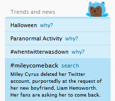 twitter-brizzly-trends