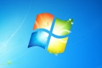 Windows 7 Officially Releases Today