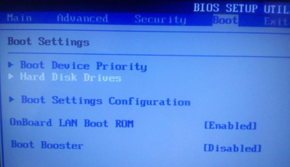 win7-thumbdrive-bios