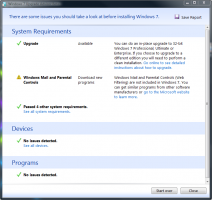 windows7advisor4