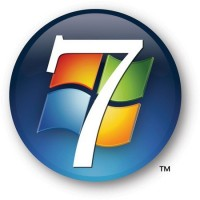 windows7featured2