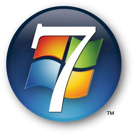 3 Easy Ways to Improve and Speed Up Search in Windows 7