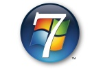 Windows 7 Release Candidate to Launch Late April/Early May