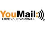 YouMail - Voicemail Done Right